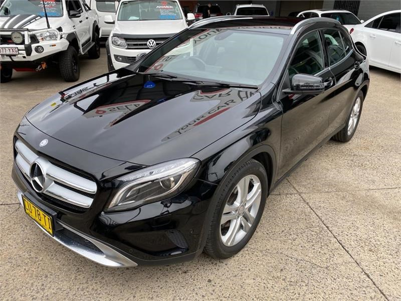 mercedes-benz gla 200 792942 002