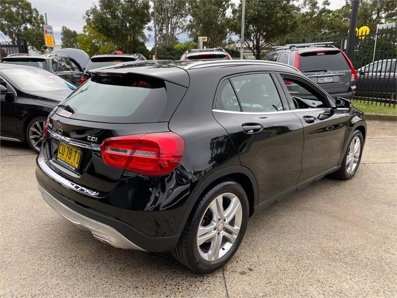 mercedes-benz gla 200 792942 008