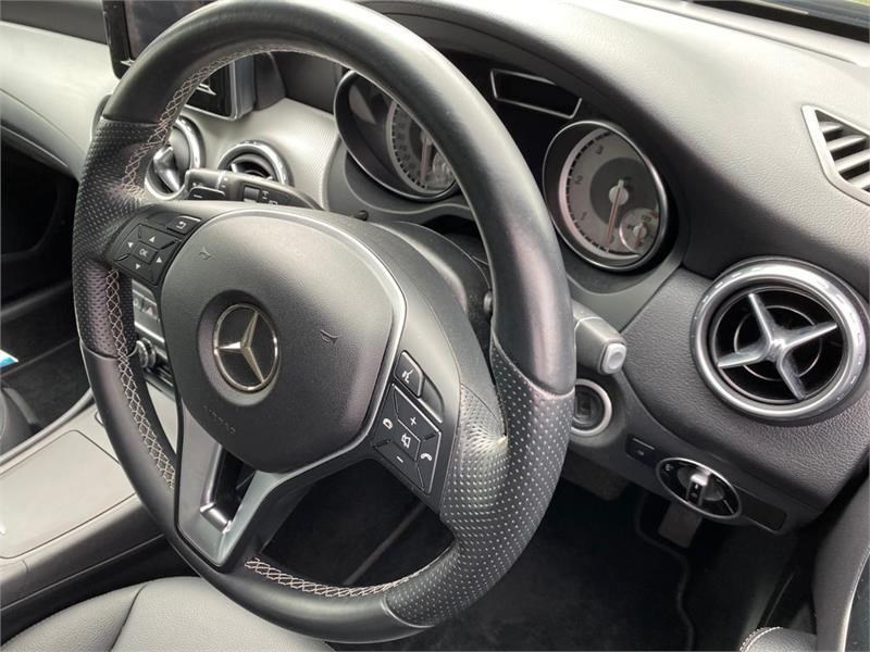 mercedes-benz gla 200 792942 018