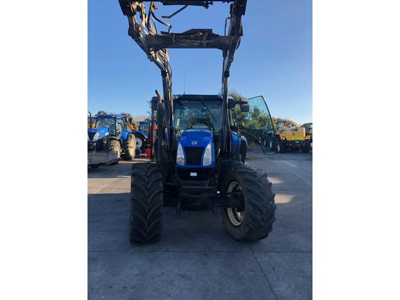 new holland t6050 plus 760660 002