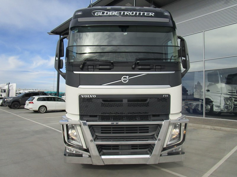 volvo fh540 781738 002