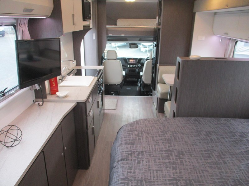 jayco conquest iv25-5 794426 012