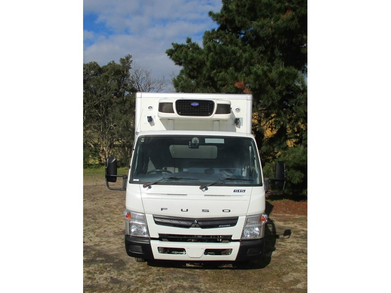 fuso canter 515 wide 782645 009