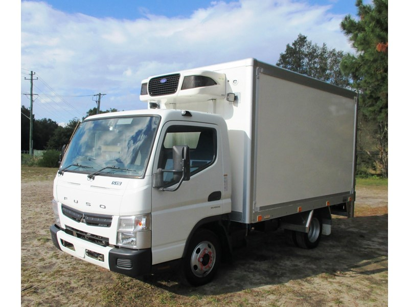 fuso canter 515 wide 782645 005