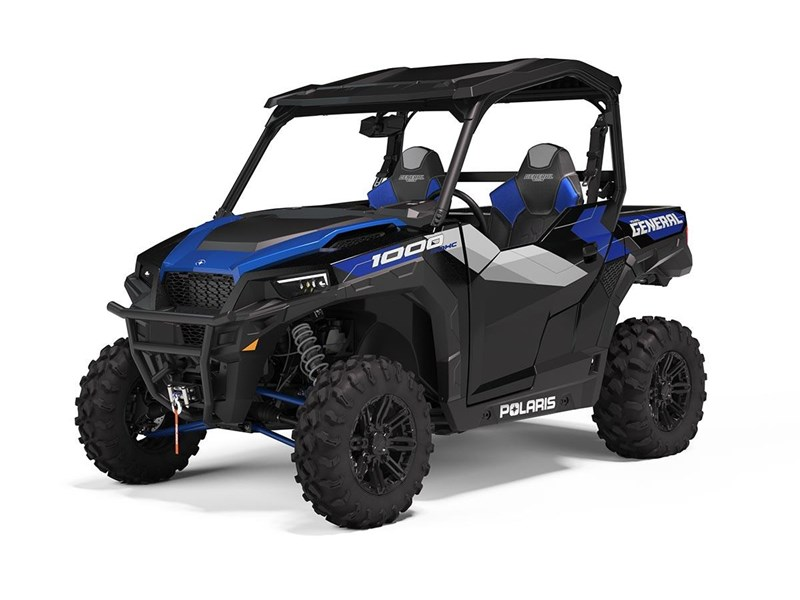 polaris general 1000 deluxe 735470 002