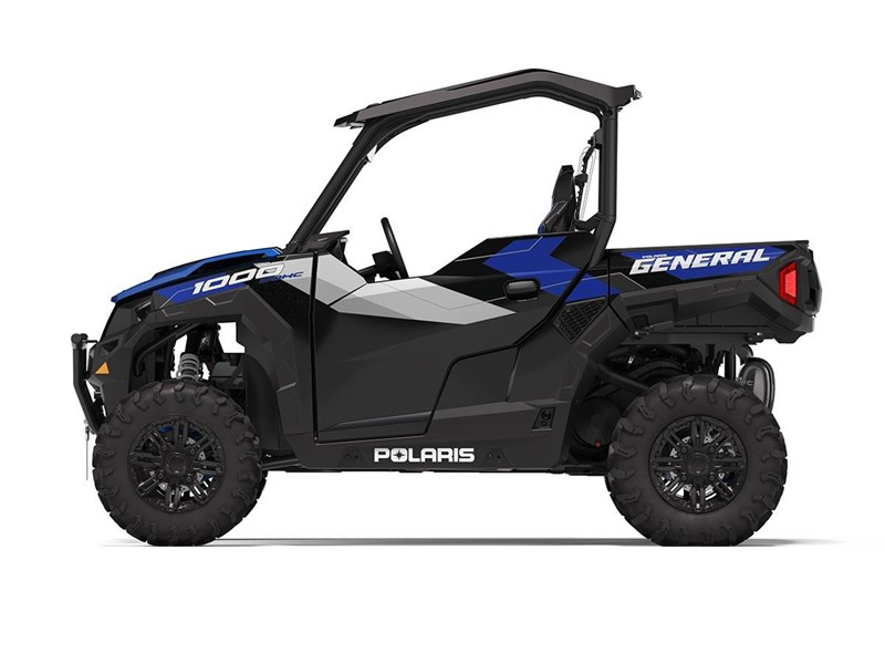 polaris general 1000 deluxe 735470 003