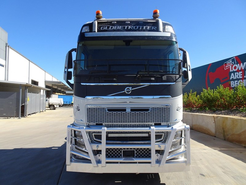 volvo fh16 794005 002
