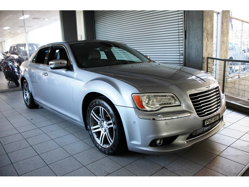 chrysler 300c 796245 002