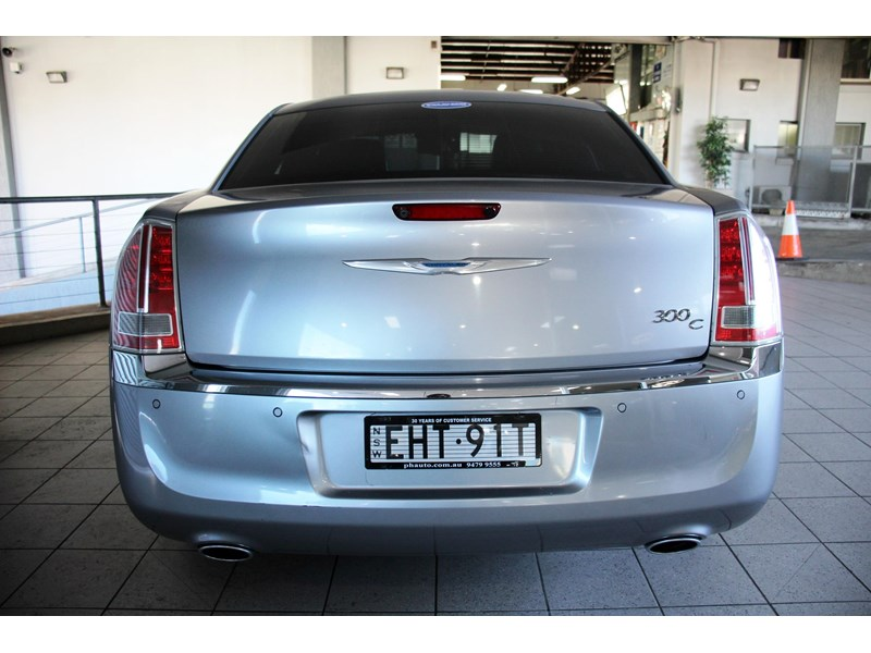 chrysler 300c 796245 007