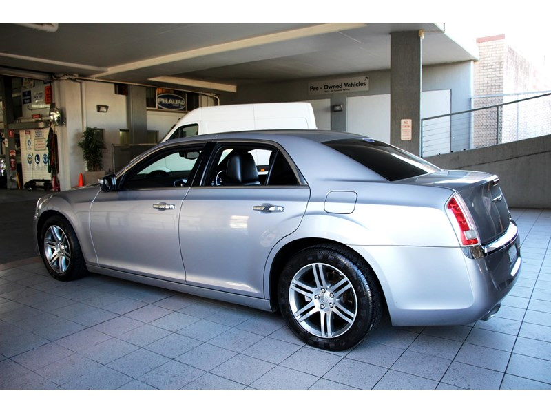 chrysler 300c 796245 026
