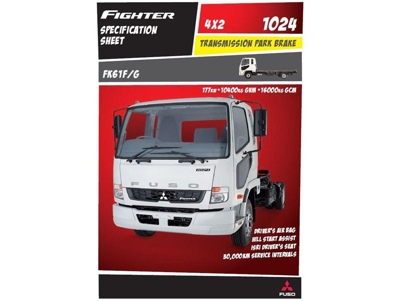 fuso fighter 1024 796473 016