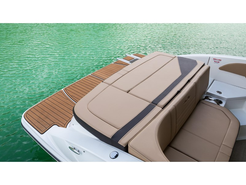 sea ray spx 210 - boat share 796710 046