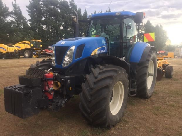 new holland t7030 797362 001