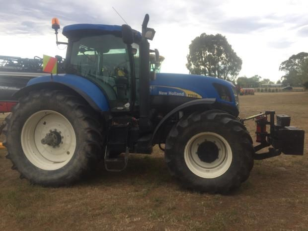 new holland t7030 797362 004