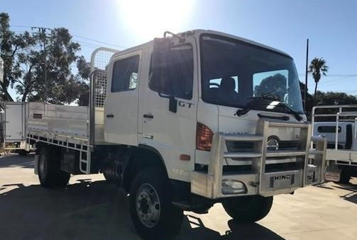 hino other 728922 001