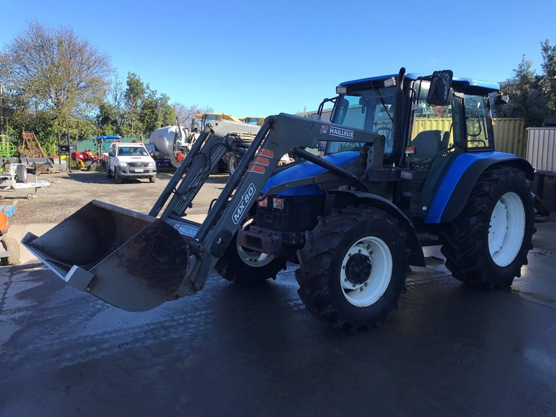 new holland tl90 794037 002