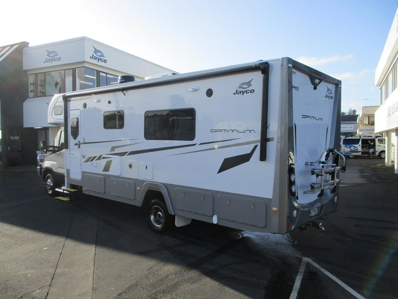 jayco optimum iv29-5 689708 002