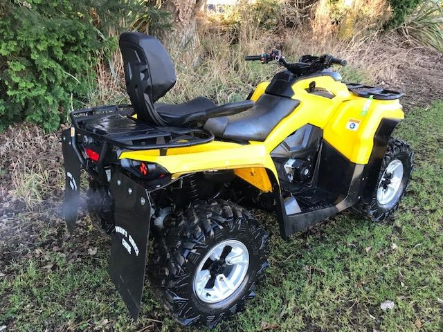can-am outlander 570 max 798046 002