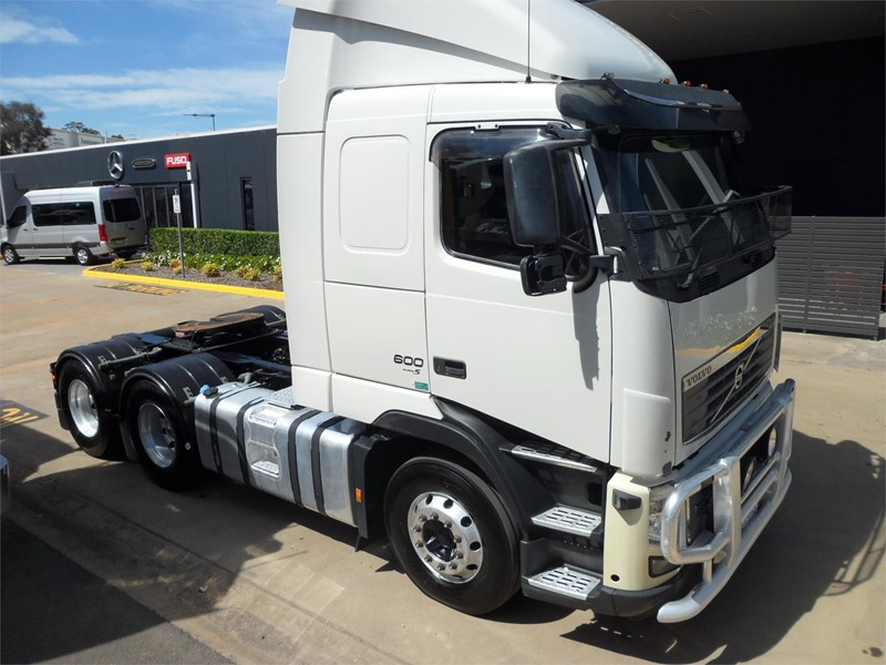 volvo fh600 751465 001