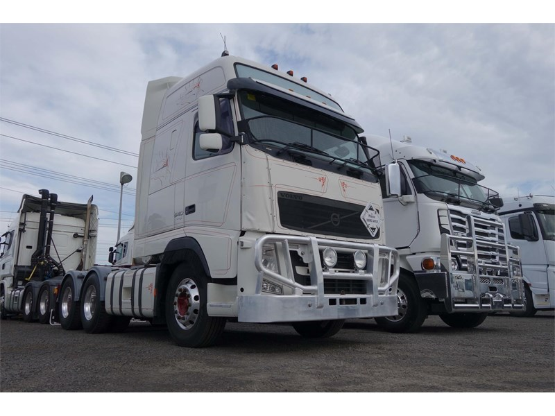 volvo fh12 770283 016