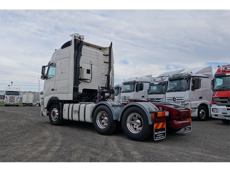 volvo fh12 770283 008