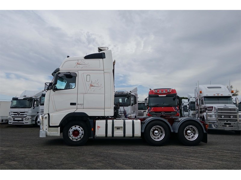 volvo fh12 770283 003