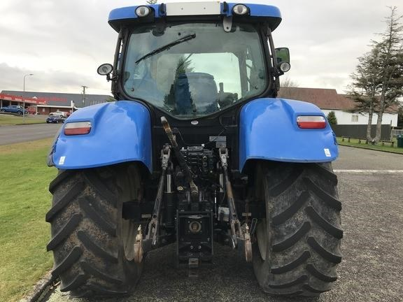 new holland t6030 775616 004
