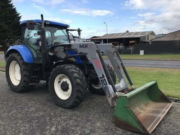new holland t6030 775616 007