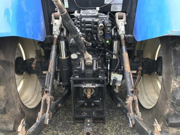 new holland t6030 775616 013