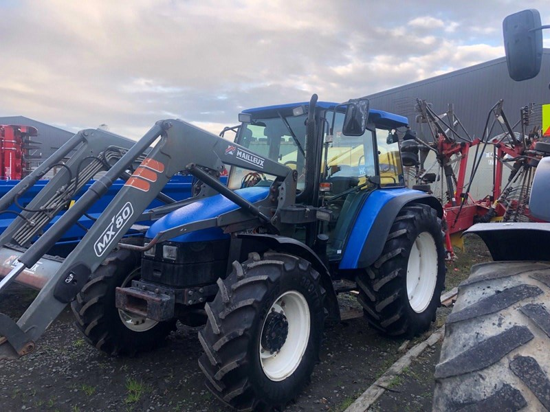 new holland tl90 794037 001