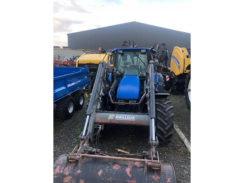 new holland tl90 794037 004