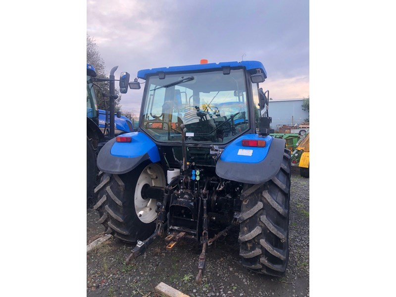 new holland tl90 794037 006