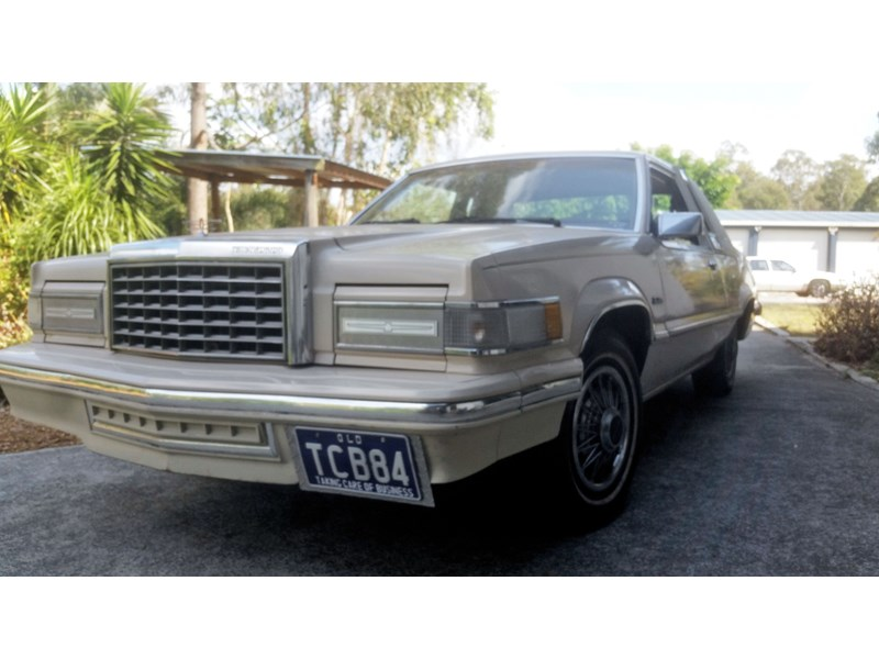 ford thunderbird 792515 003