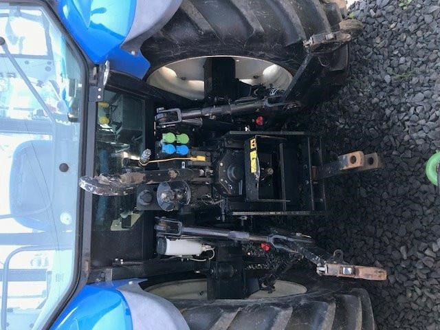 new holland t5070 754756 008