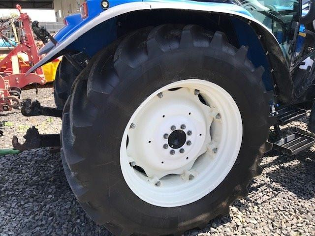new holland t5070 754756 010