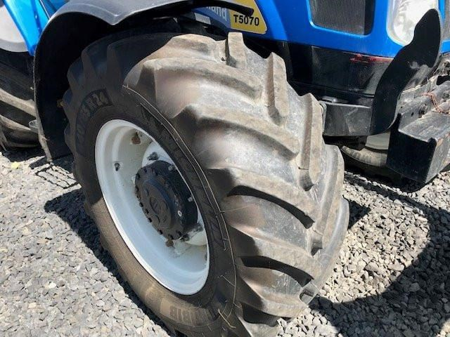 new holland t5070 754756 011