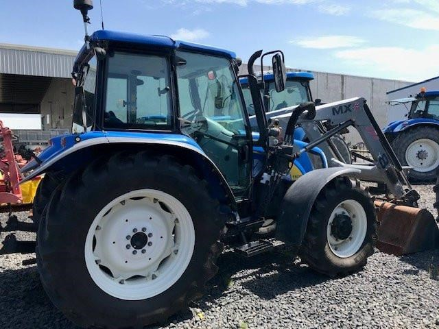new holland t5070 754756 012