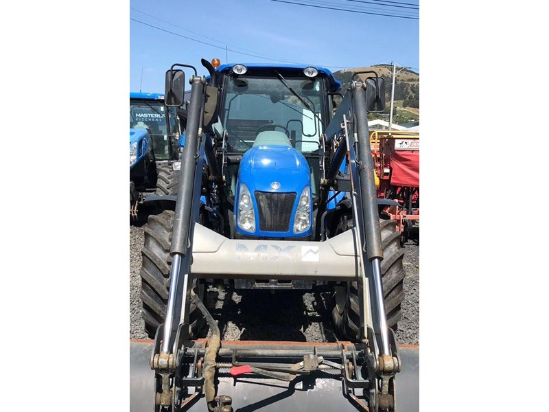 new holland t5070 754756 013