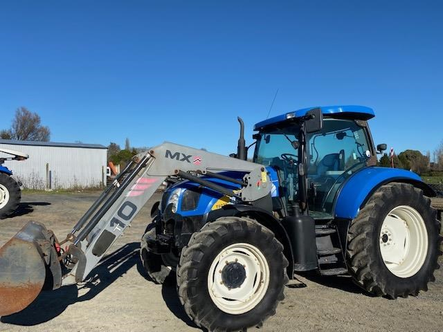 new holland t6030 elite 760649 001