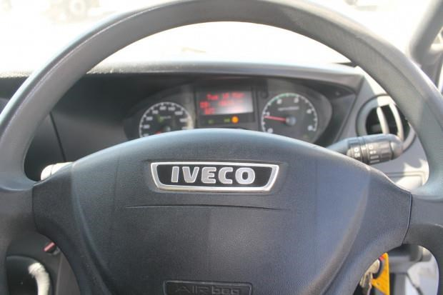 iveco daily 35s15 779356 033