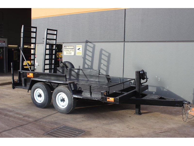 panton hill welding plant trailer 280080 010