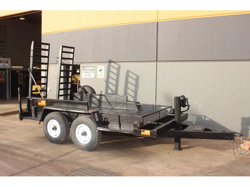 panton hill welding plant trailer 280080 014