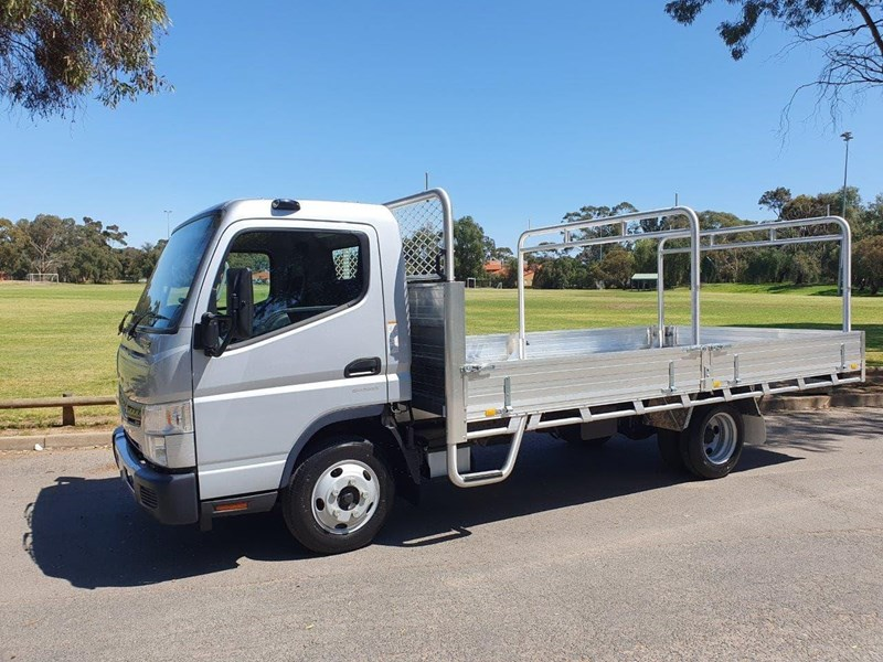 fuso canter 515 wide amt 793280 021