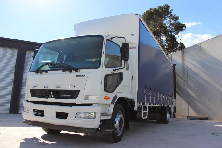 fuso fighter fm600 1627 800321 008