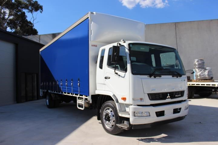 fuso fighter fm600 1627 800321 012