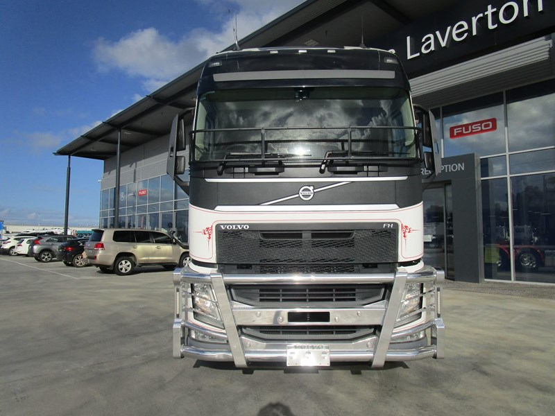 volvo fh540 790929 002