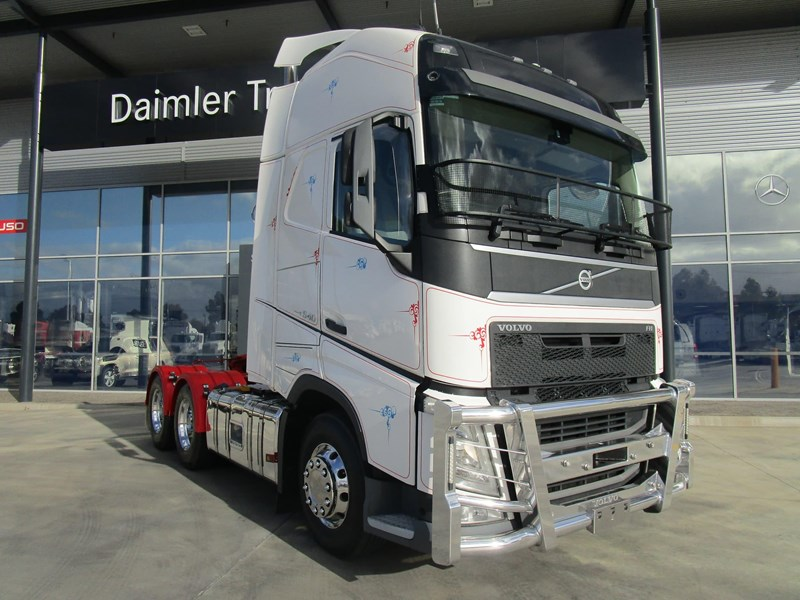 volvo fh540 790929 014