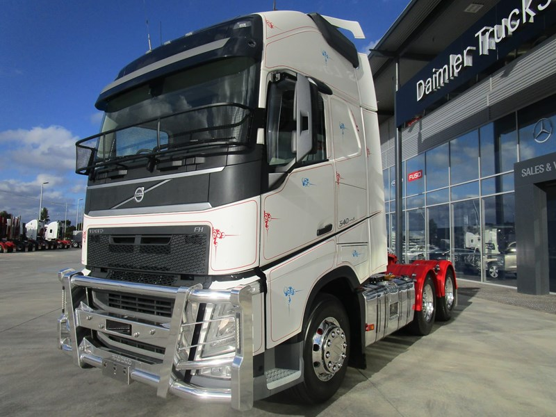 volvo fh540 790929 003
