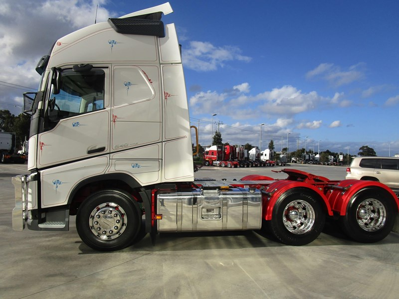 volvo fh540 790929 015