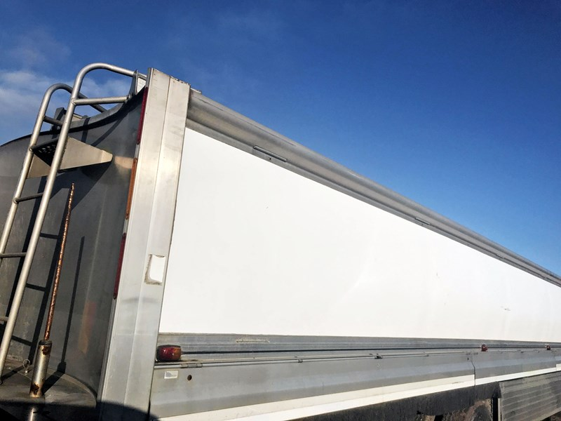 3 axle hockney tri axle tanker 800928 002